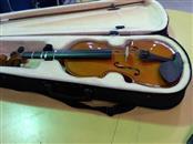 KANOK Violin VIOLIN